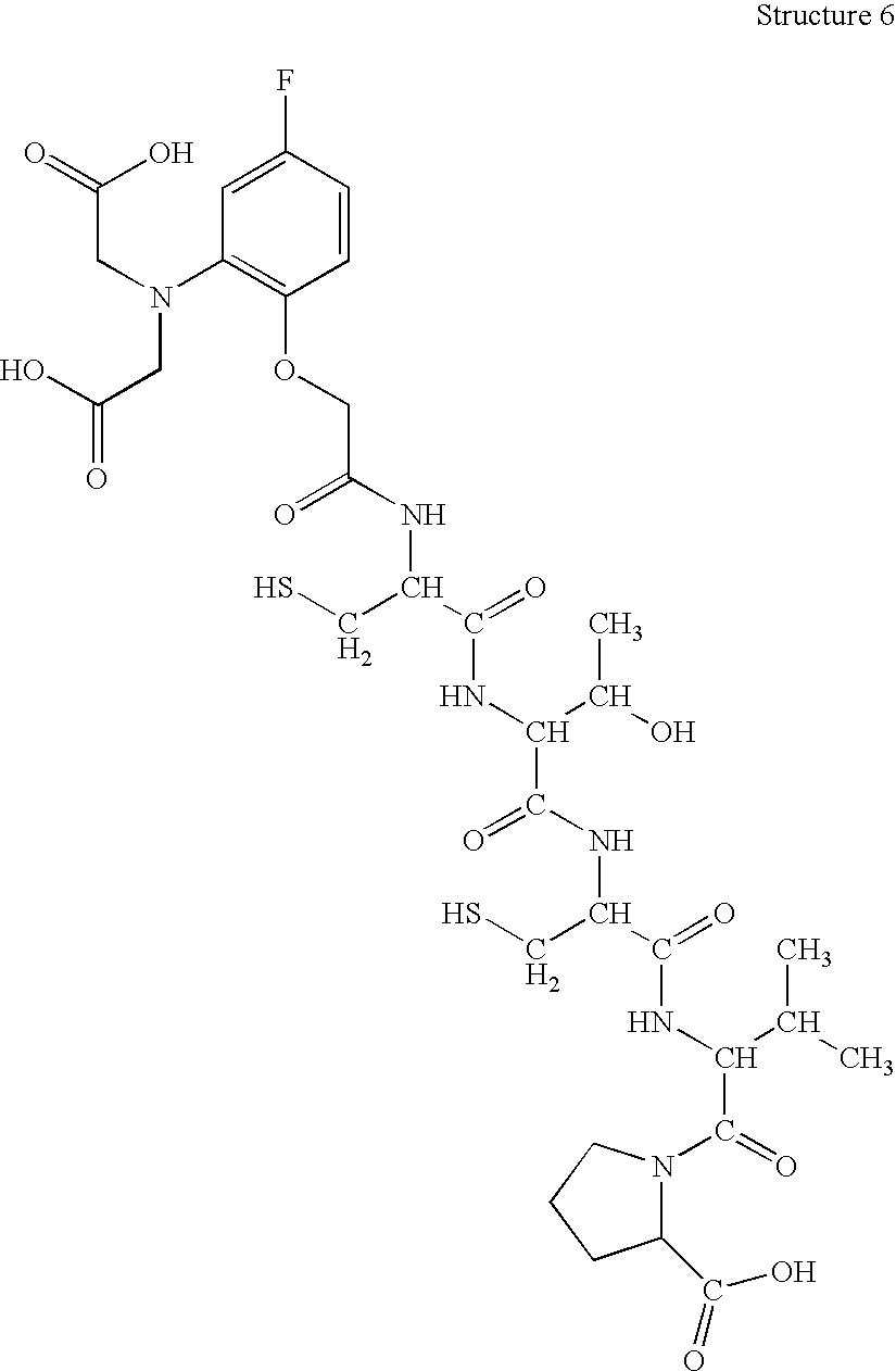 Figure US07041787-20060509-C00006