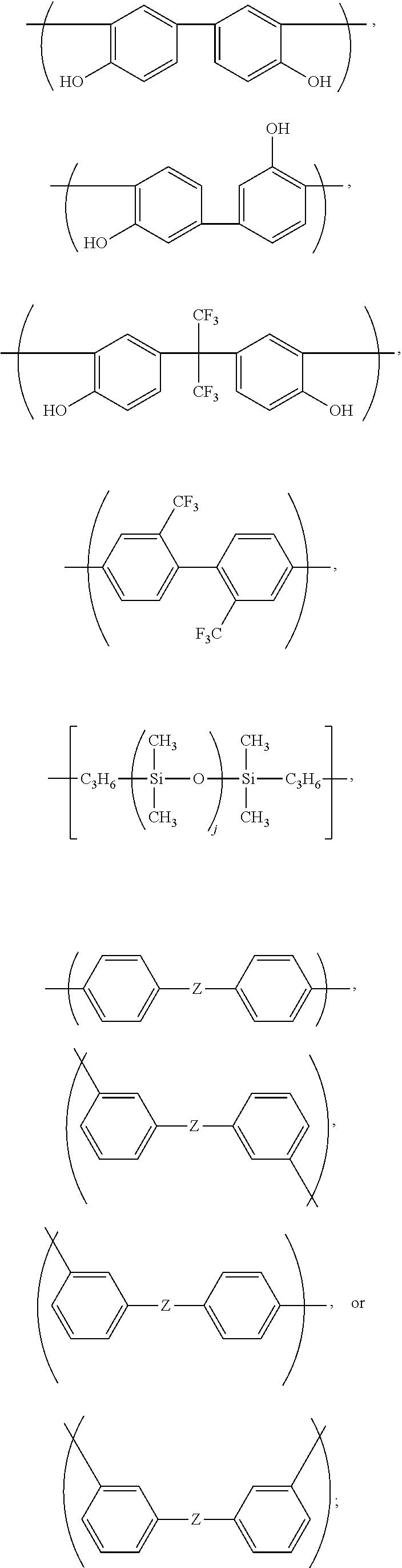 Figure US09477148-20161025-C00009