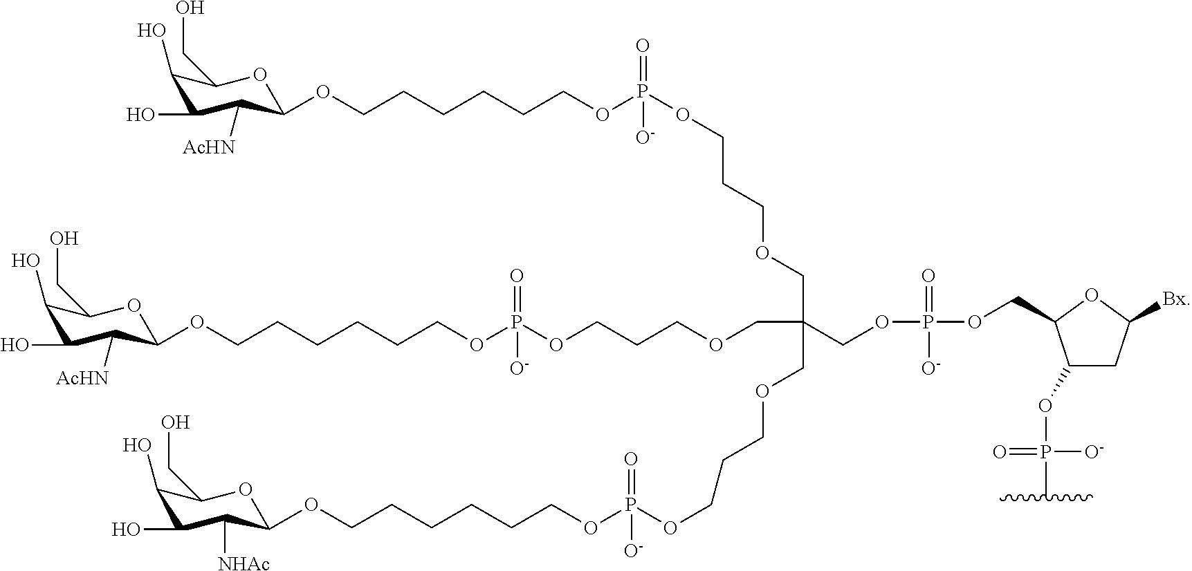 Figure US09932580-20180403-C00079