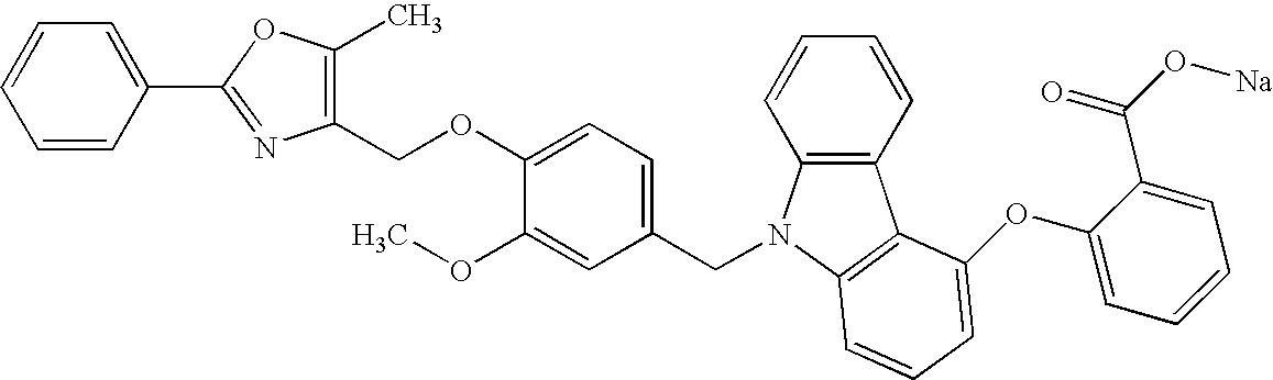 Figure US08329913-20121211-C00166
