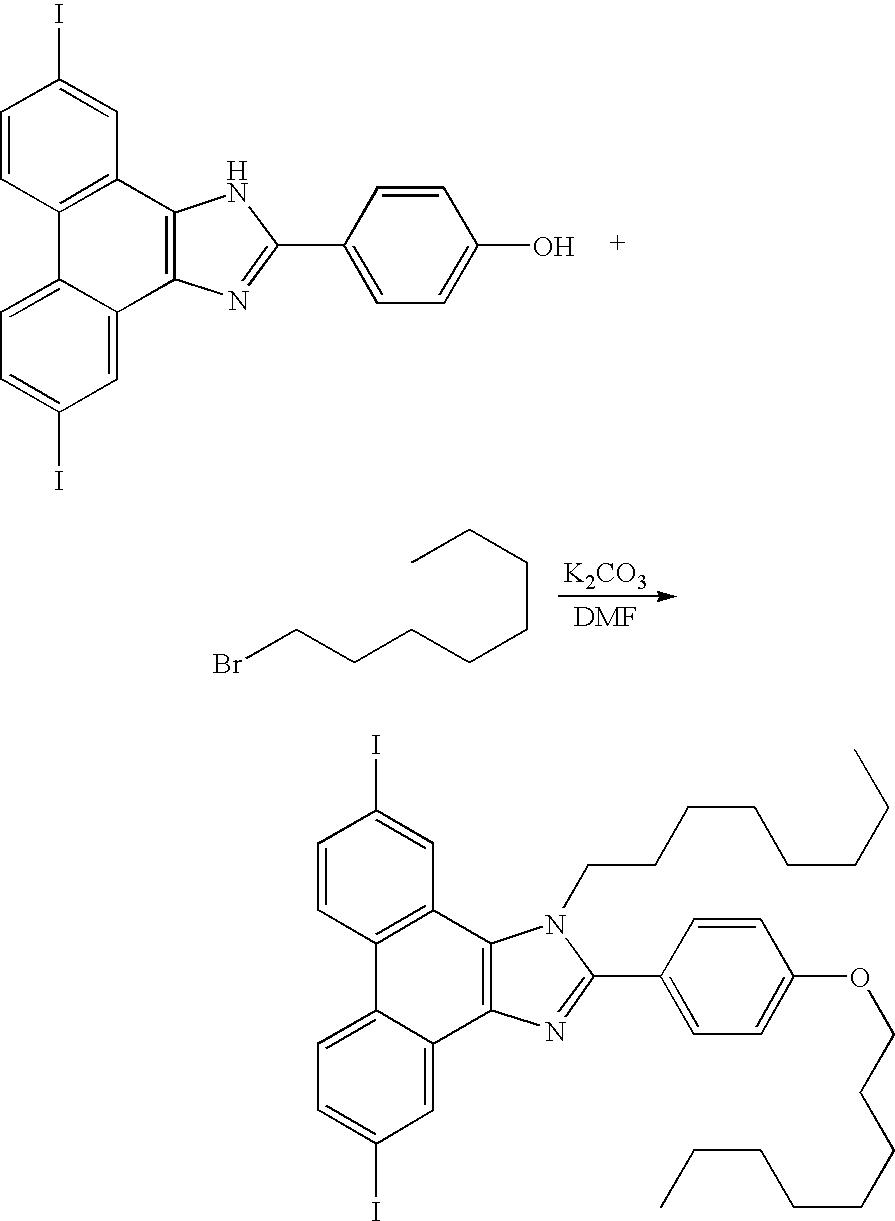 Figure US20090105447A1-20090423-C00123