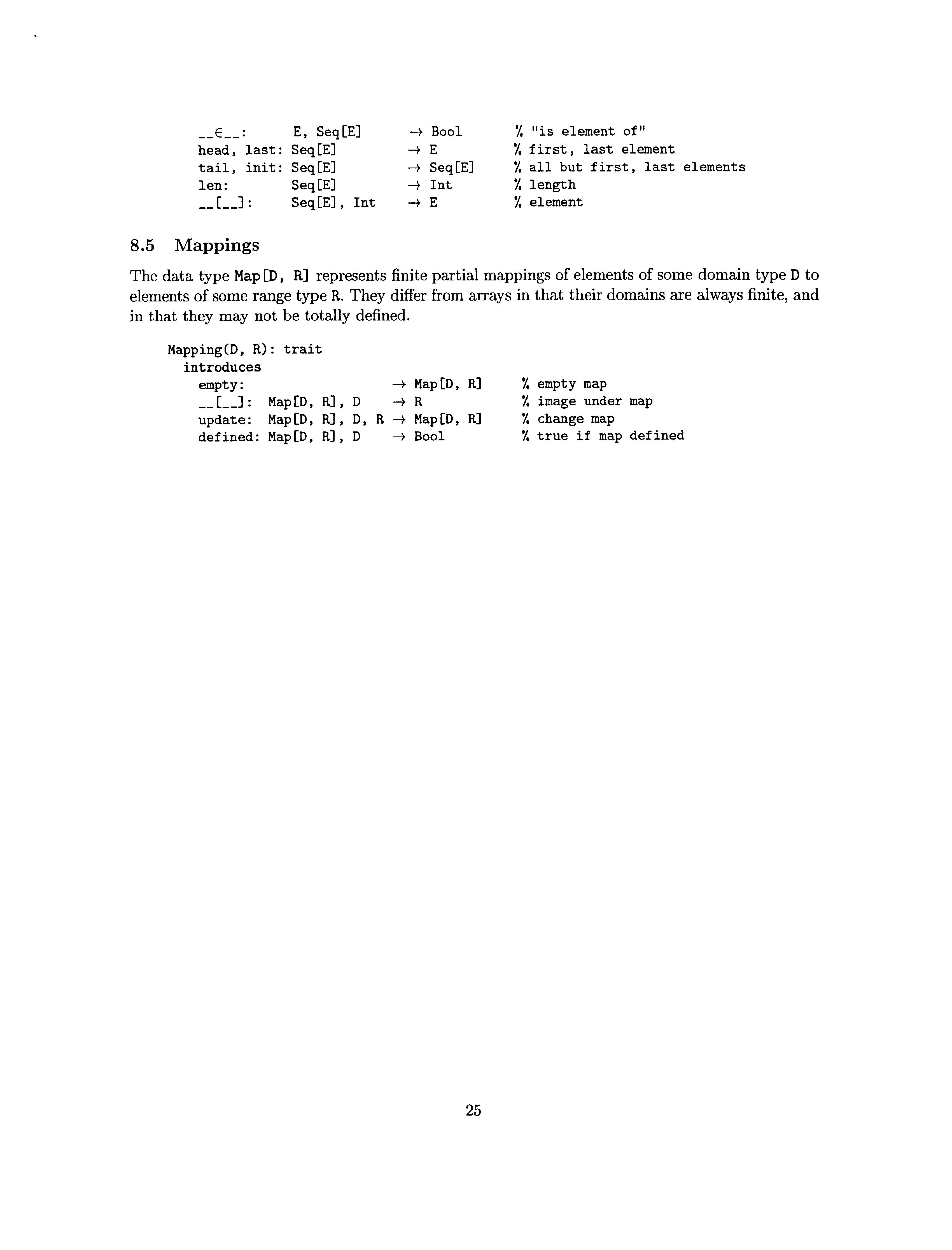 Figure US06289502-20010911-P00030