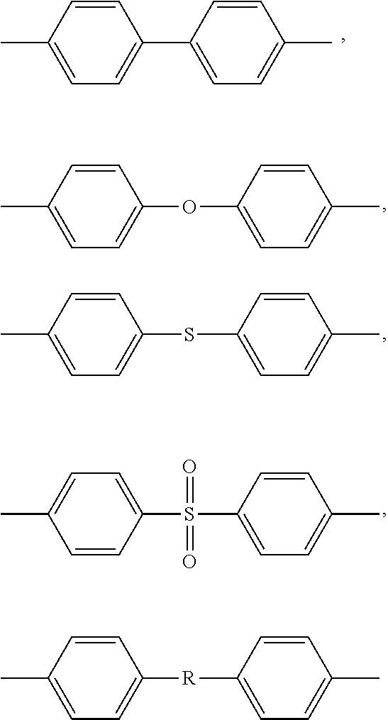 Figure US08637583-20140128-C00077