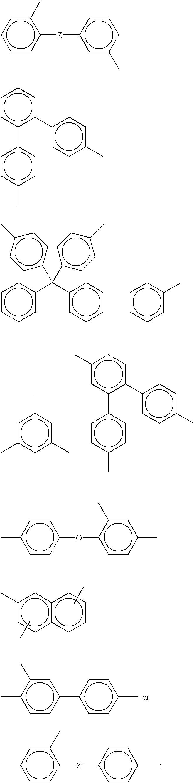 Figure US06593155-20030715-C00008