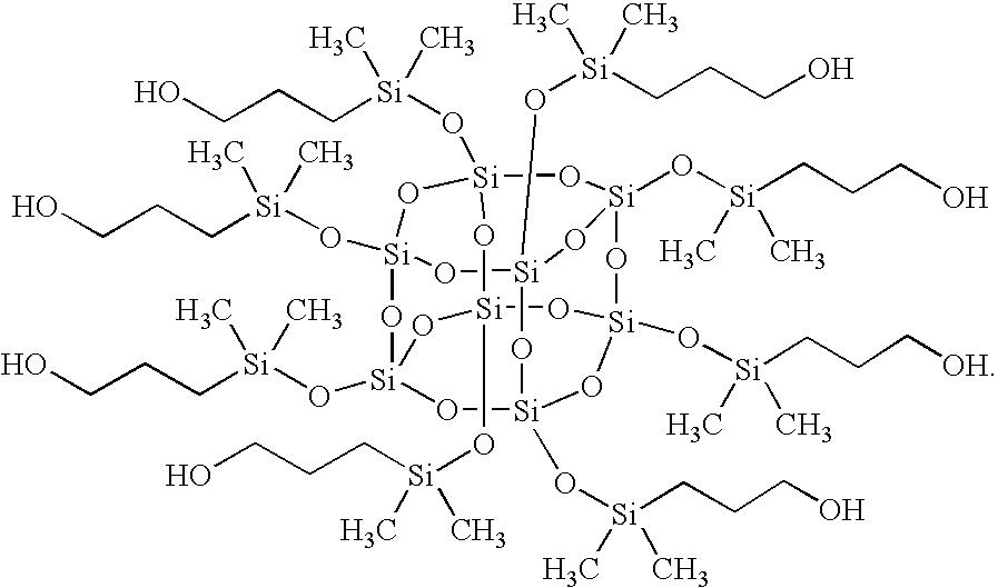 Figure US07507783-20090324-C00004
