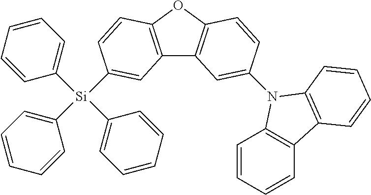 Figure US10256411-20190409-C00302