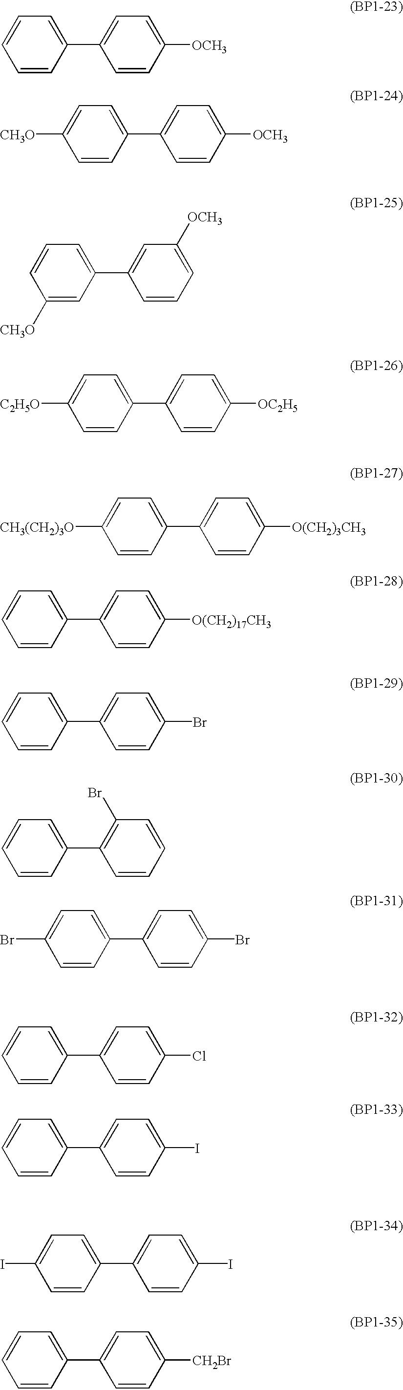 Figure US06485873-20021126-C00022