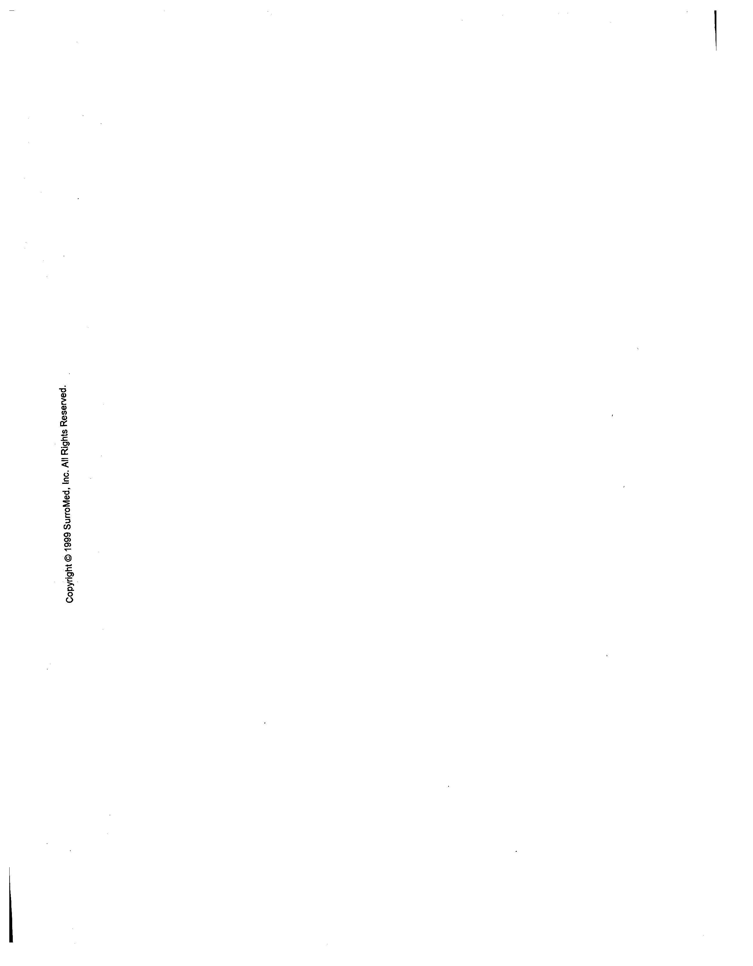 Figure US20020035486A1-20020321-P00359