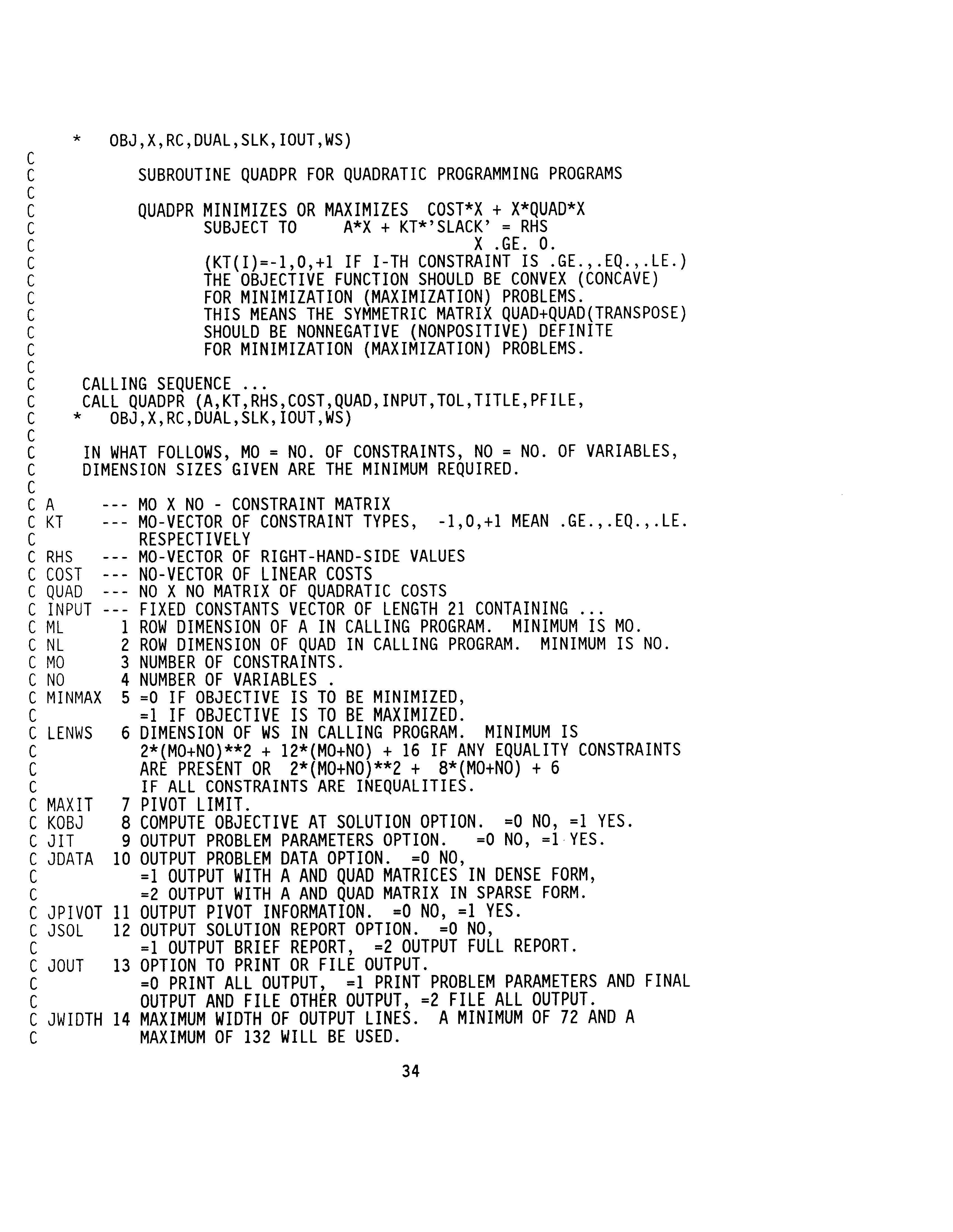 Figure US06336103-20020101-P00036