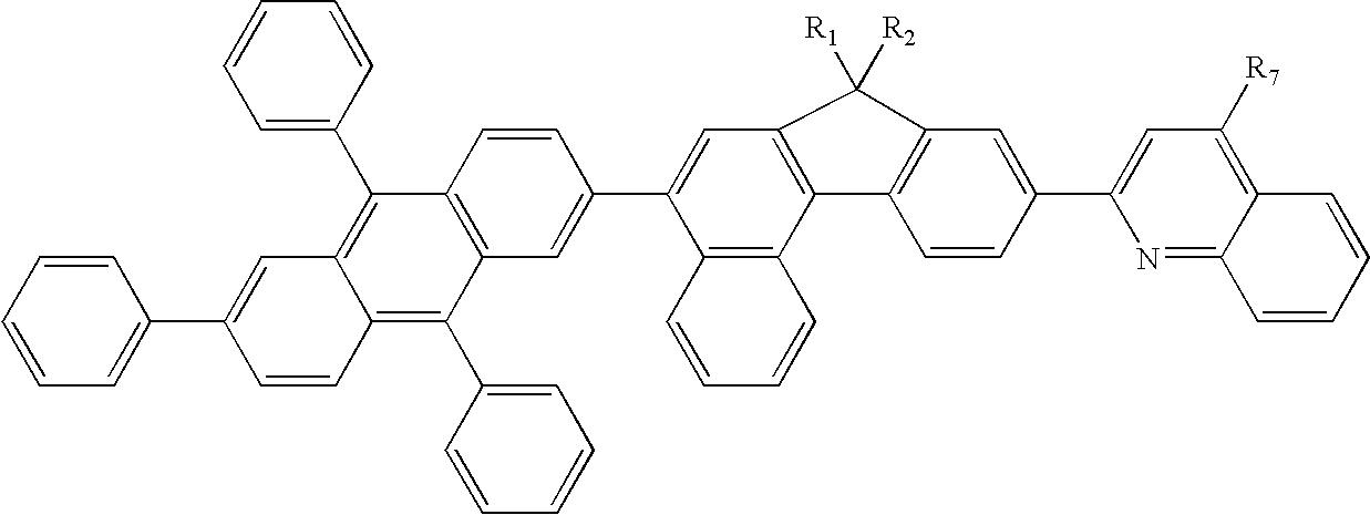 Figure US06849348-20050201-C00055