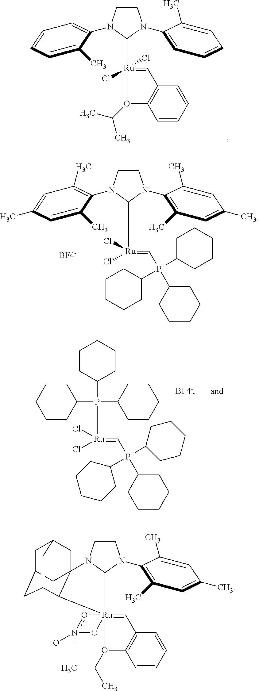 Figure US09593219-20170314-C00017