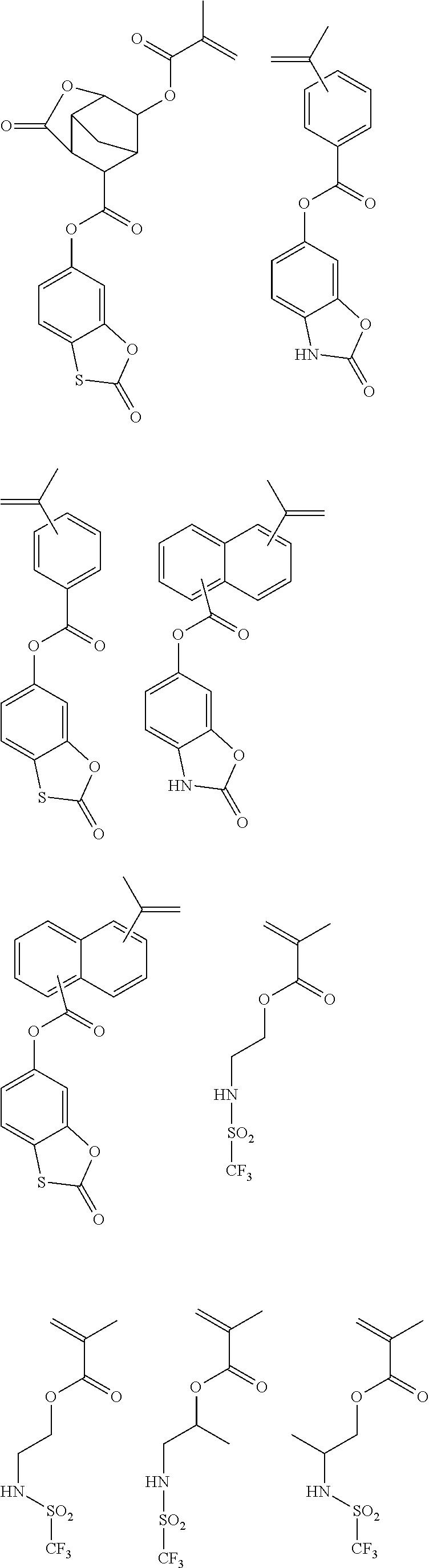 Figure US09040223-20150526-C00177