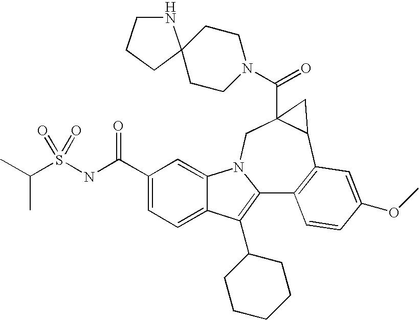 Figure US08124601-20120228-C00114