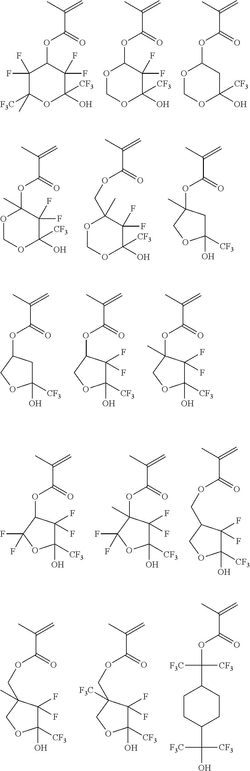 Figure US09040223-20150526-C00172