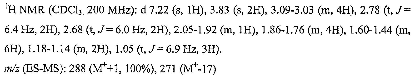 Figure 112007055602908-pct00377