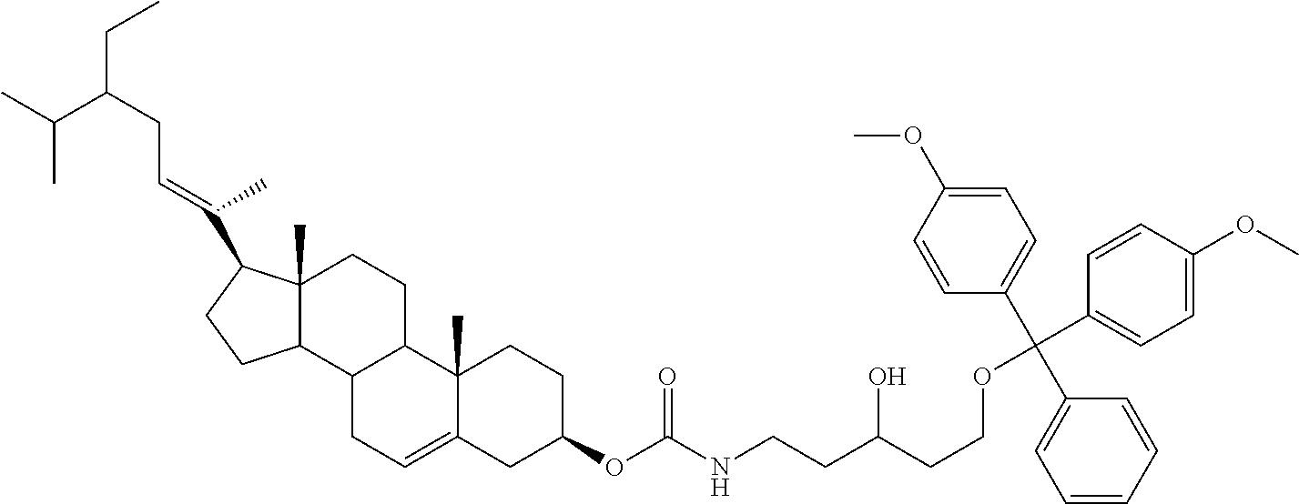 Figure US08252755-20120828-C00027