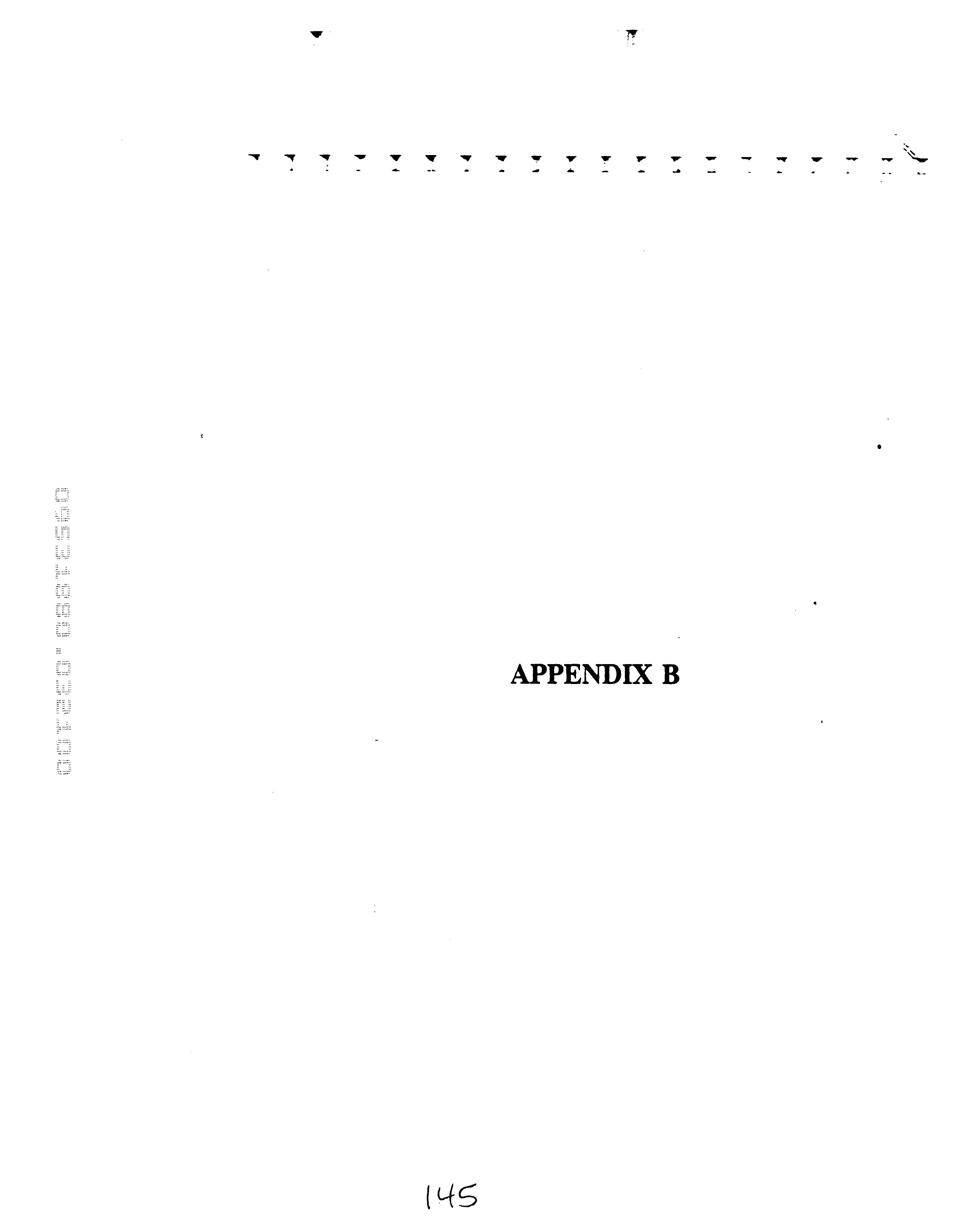 Figure US06400702-20020604-P00086