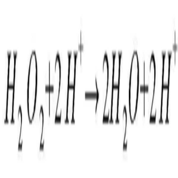 Figure 112009014623661-pat00001
