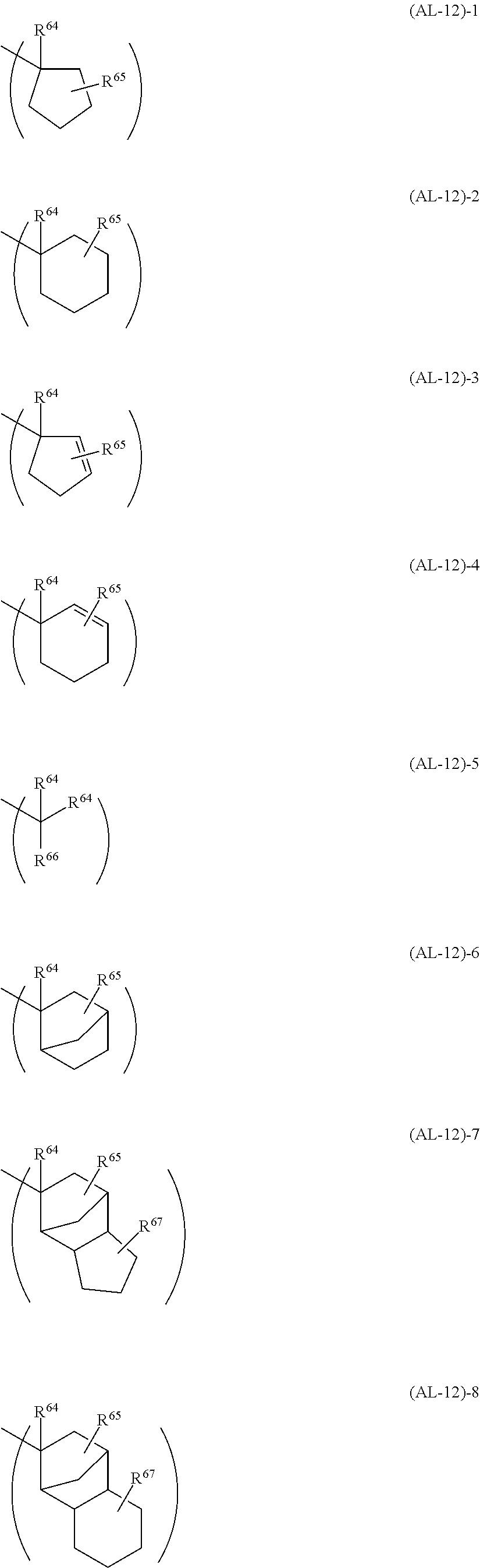 Figure US08822136-20140902-C00051