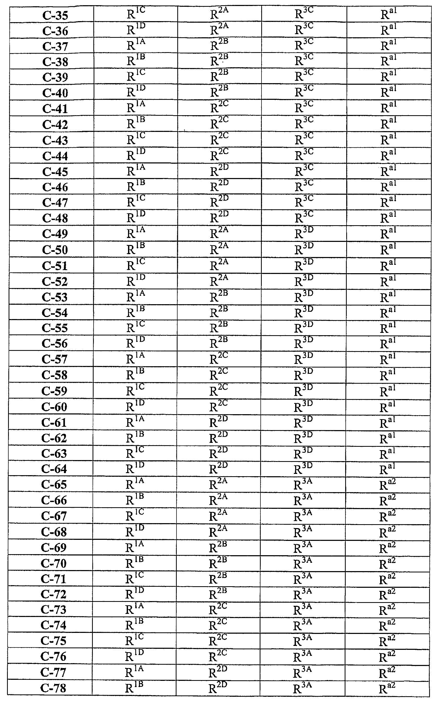 Figure 112007055602908-pct00065