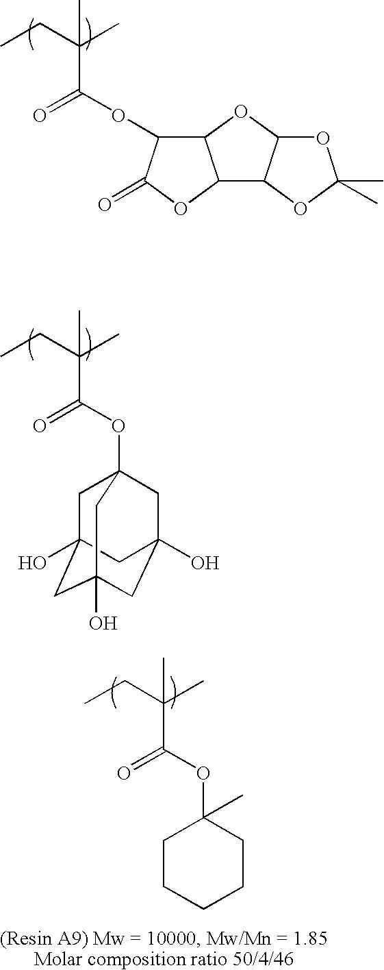 Figure US08241840-20120814-C00095