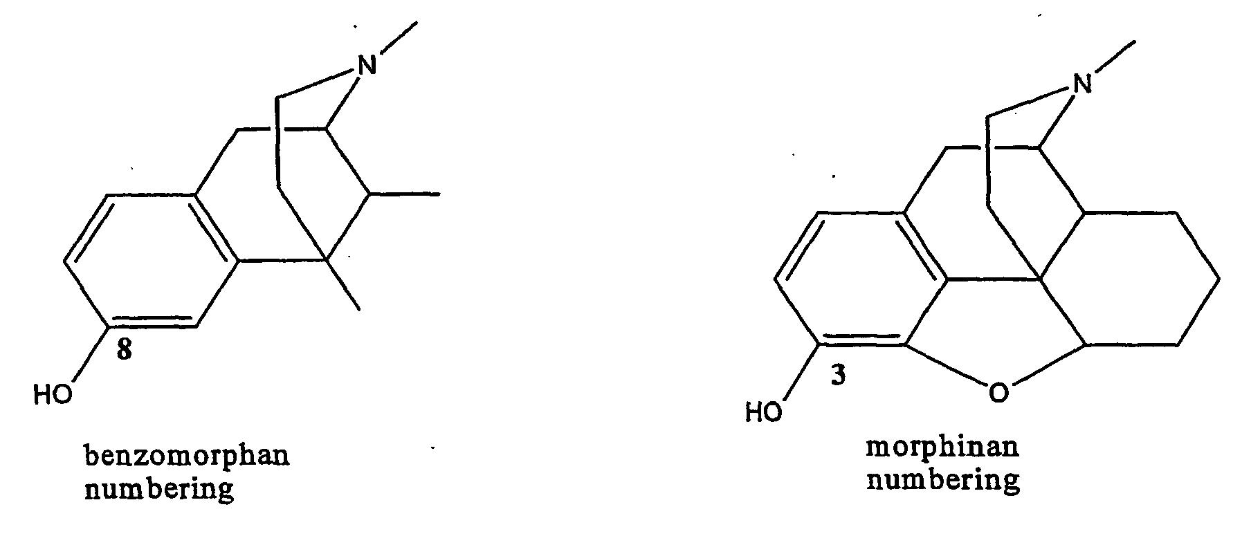 Figure 00010001
