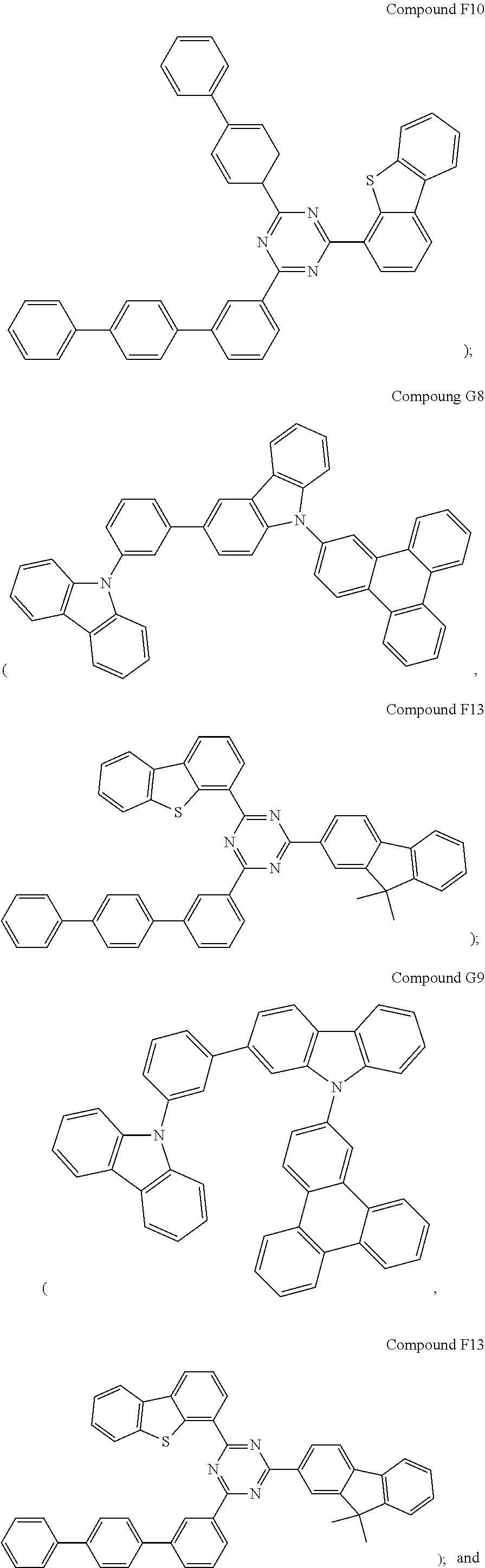 Figure US10297762-20190521-C00095