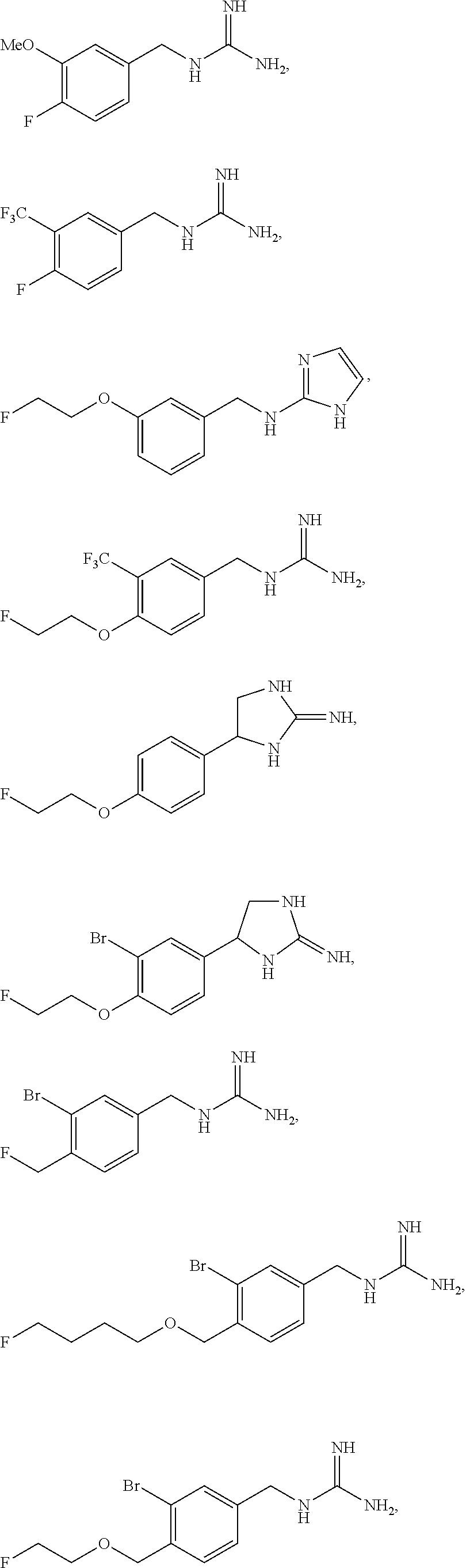 Figure US09550000-20170124-C00283