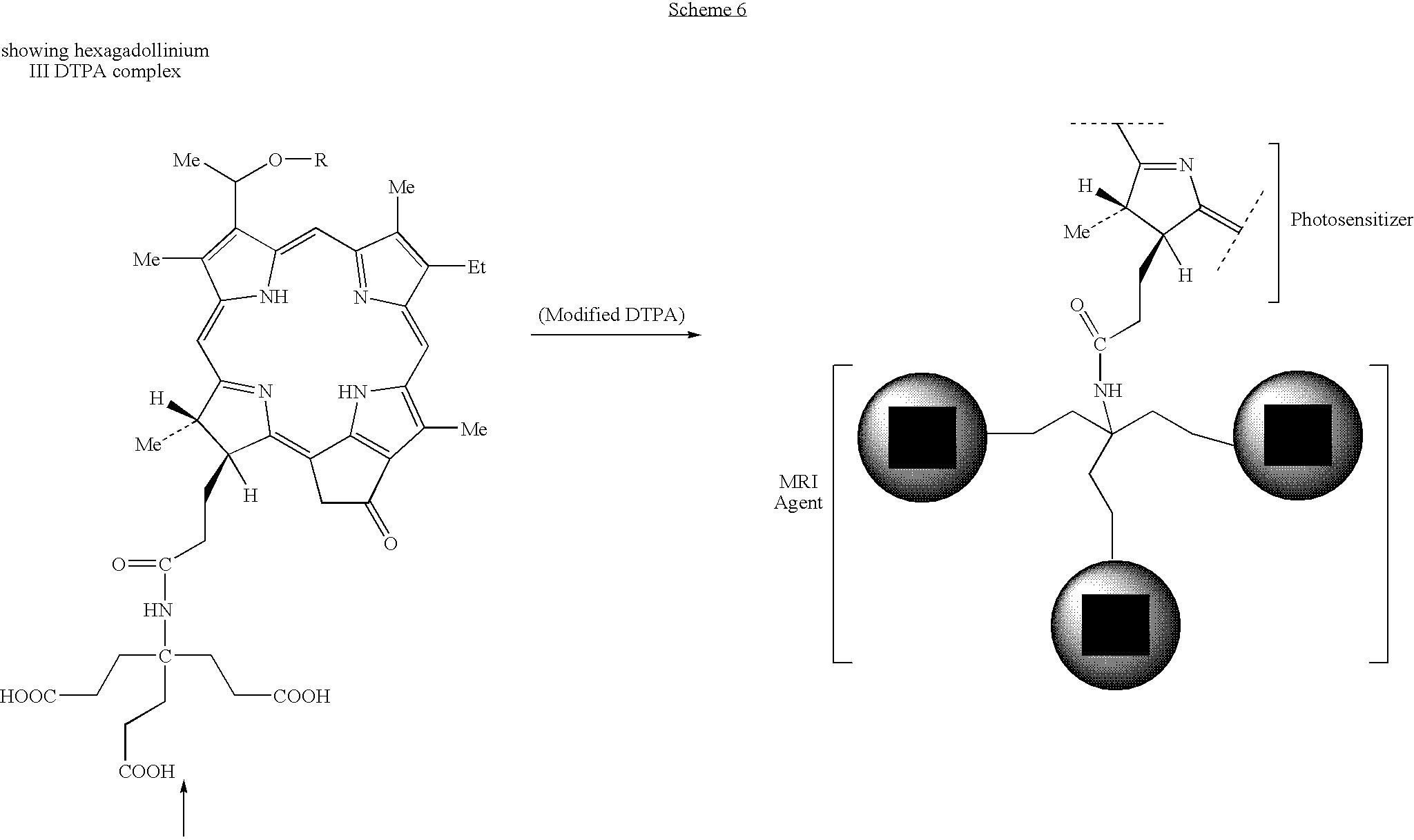 Figure US07897140-20110301-C00014