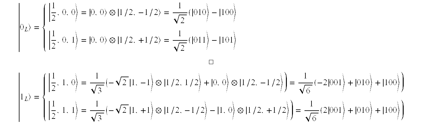 Figure US20030023651A1-20030130-M00010