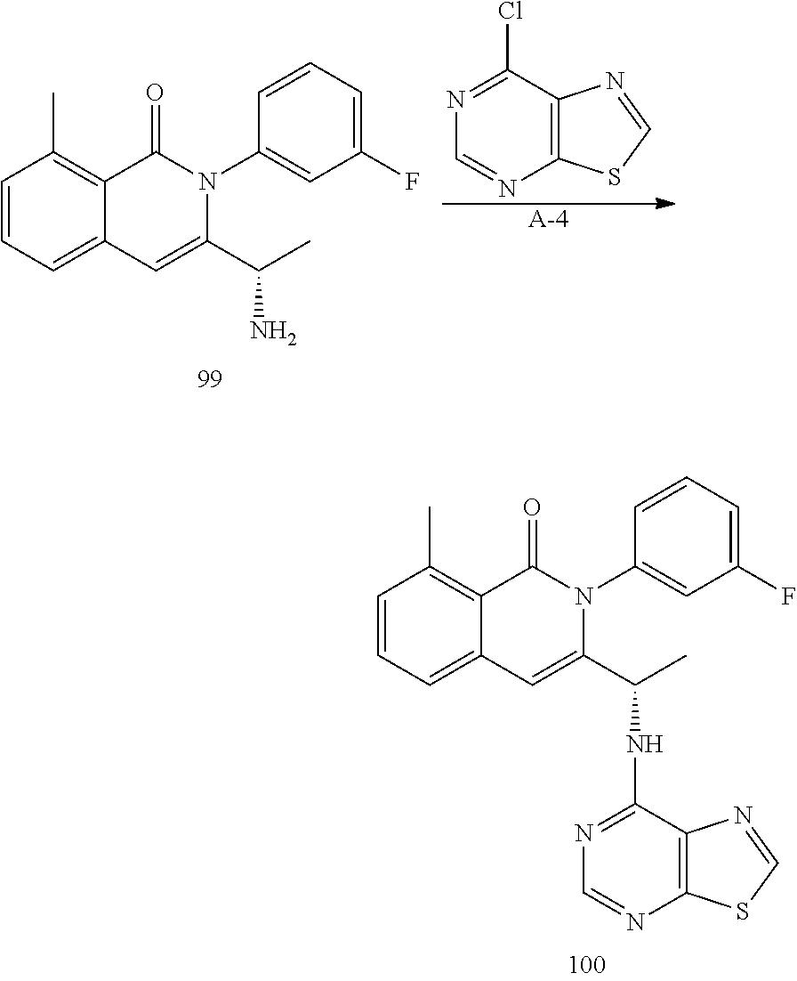 Figure US09056877-20150616-C00341