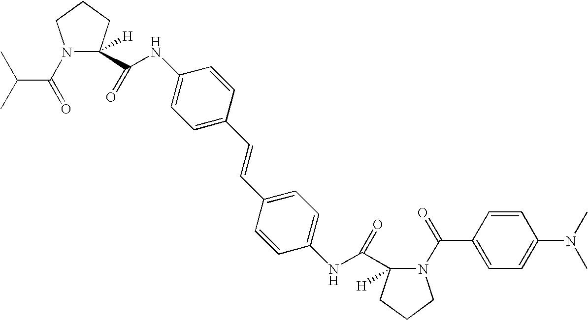Figure US08143288-20120327-C00107