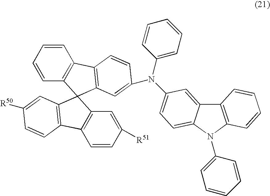 Us7816668b2