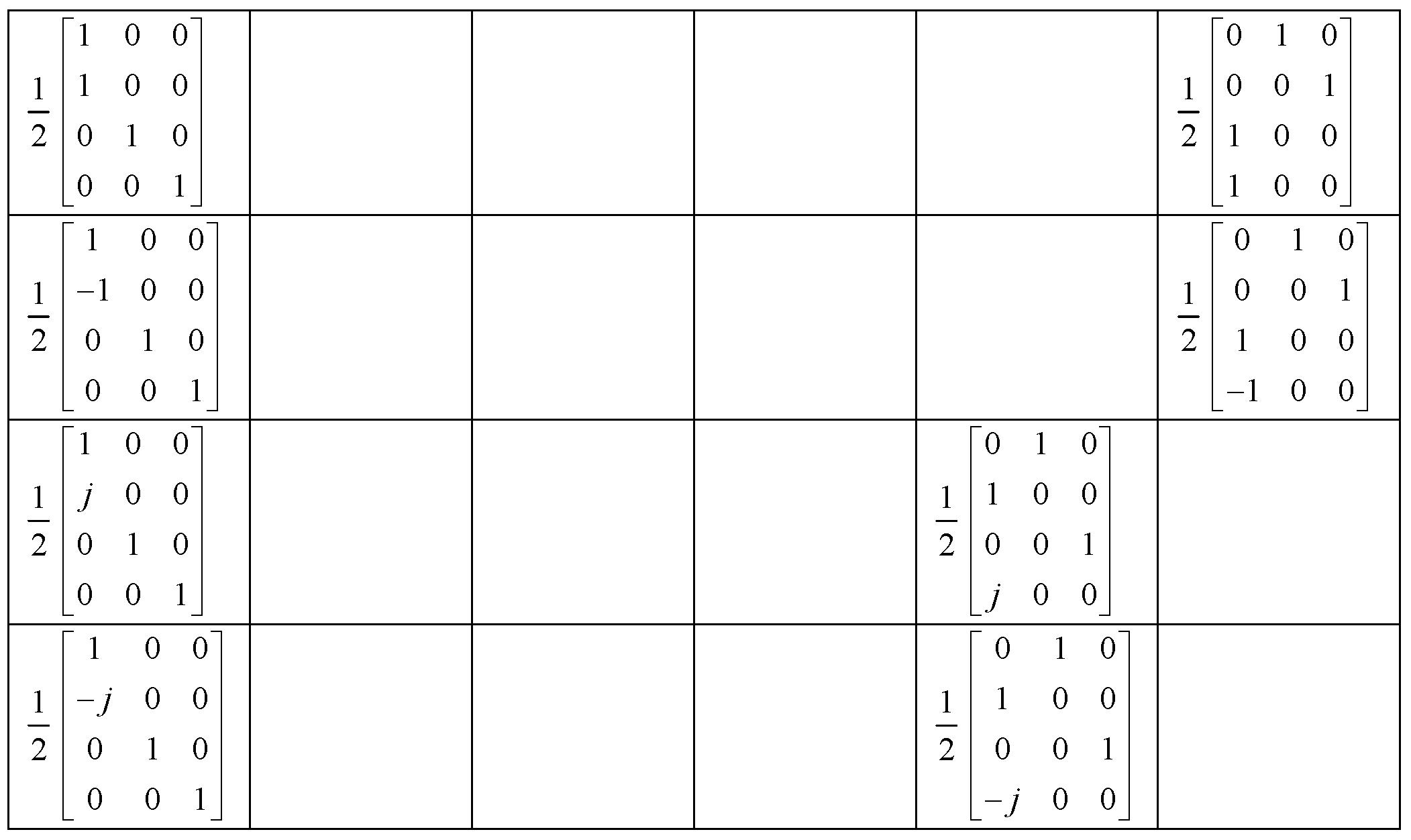 Figure 112010009825391-pat00211