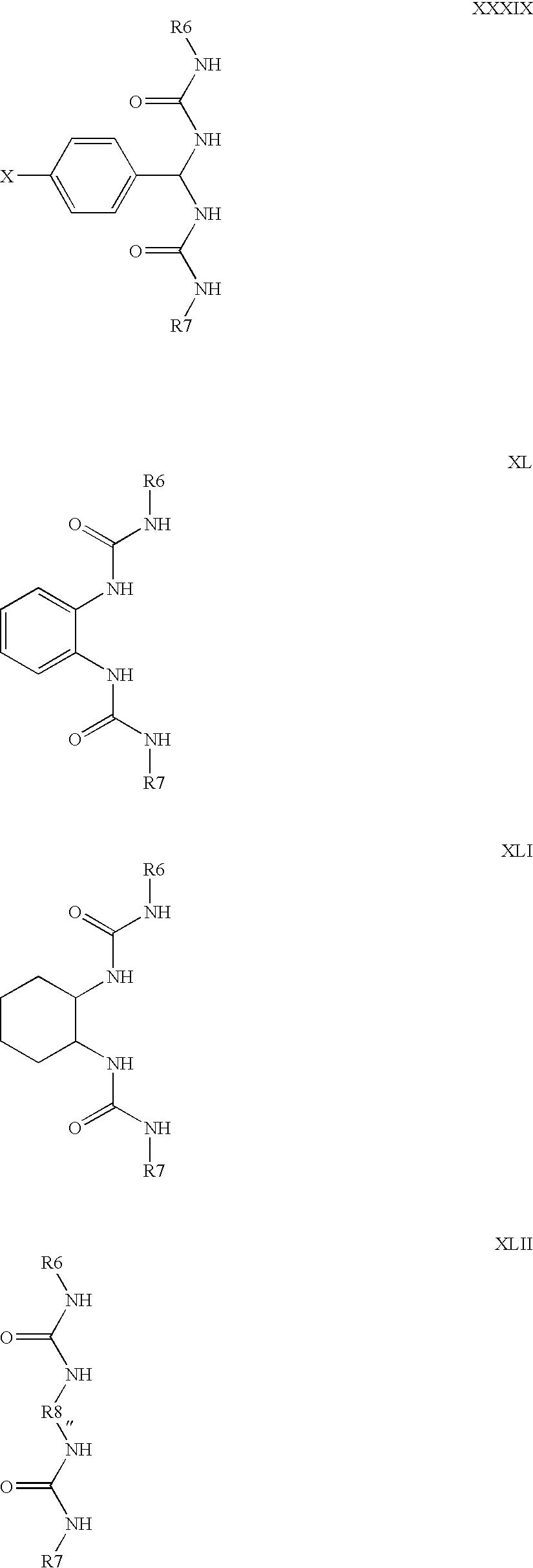 Figure US08445558-20130521-C00016