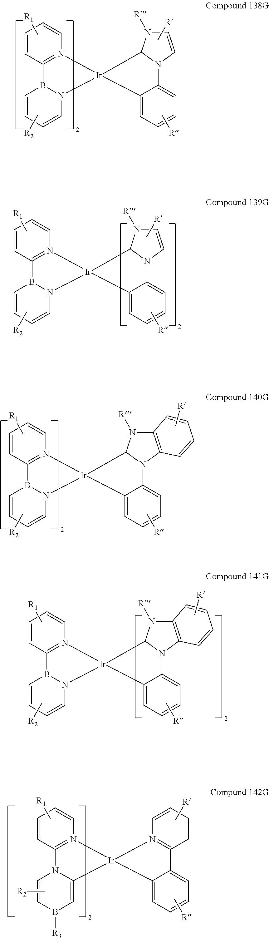 Figure US08586203-20131119-C00160