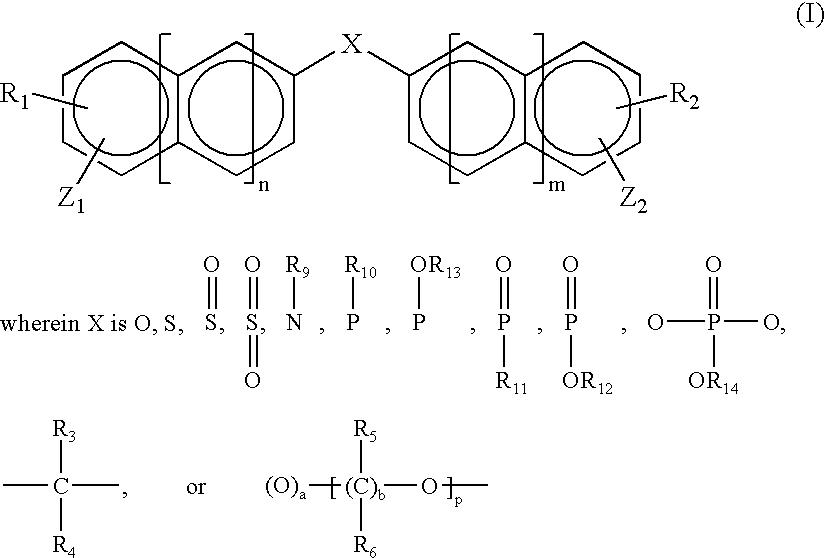 Figure US06391940-20020521-C00004