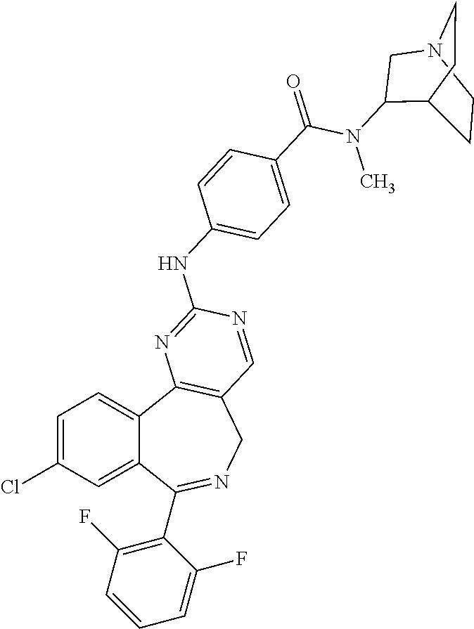 Figure US09102678-20150811-C00471
