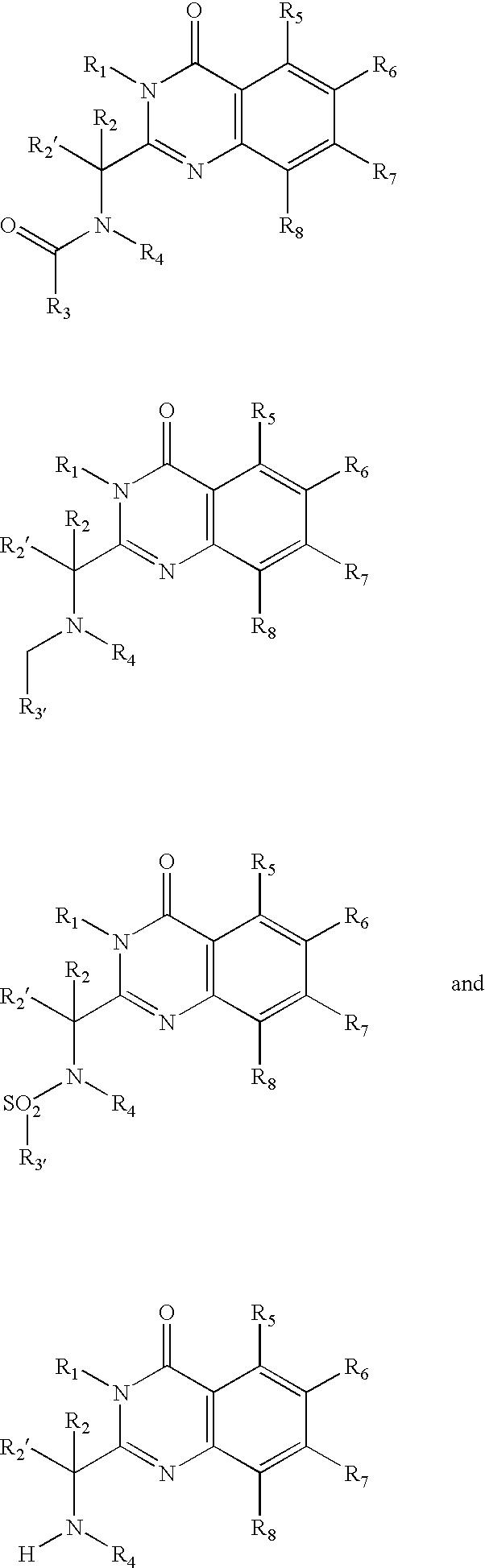 Figure US06562831-20030513-C00001