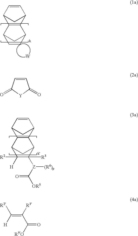 Figure US20030087181A1-20030508-C00017
