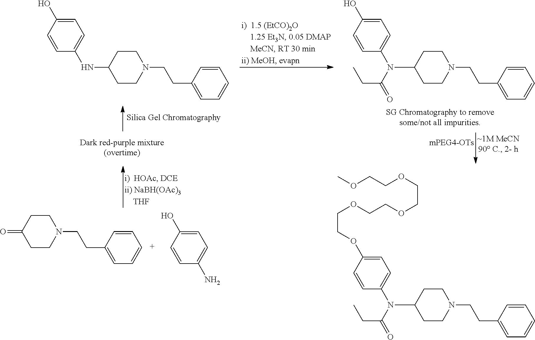 Figure US20190046523A1-20190214-C00086