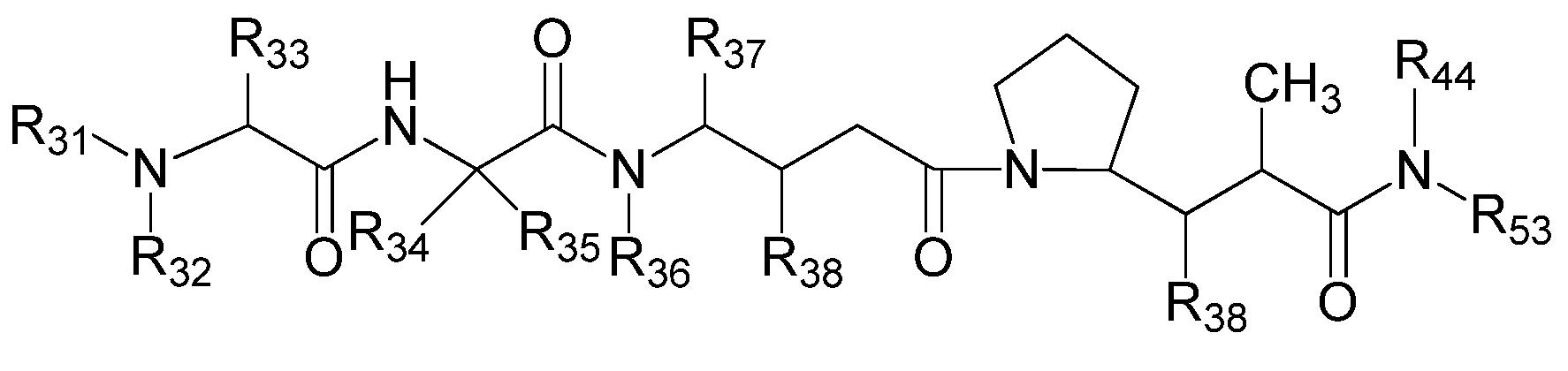 Figure 112014001971018-pct00108