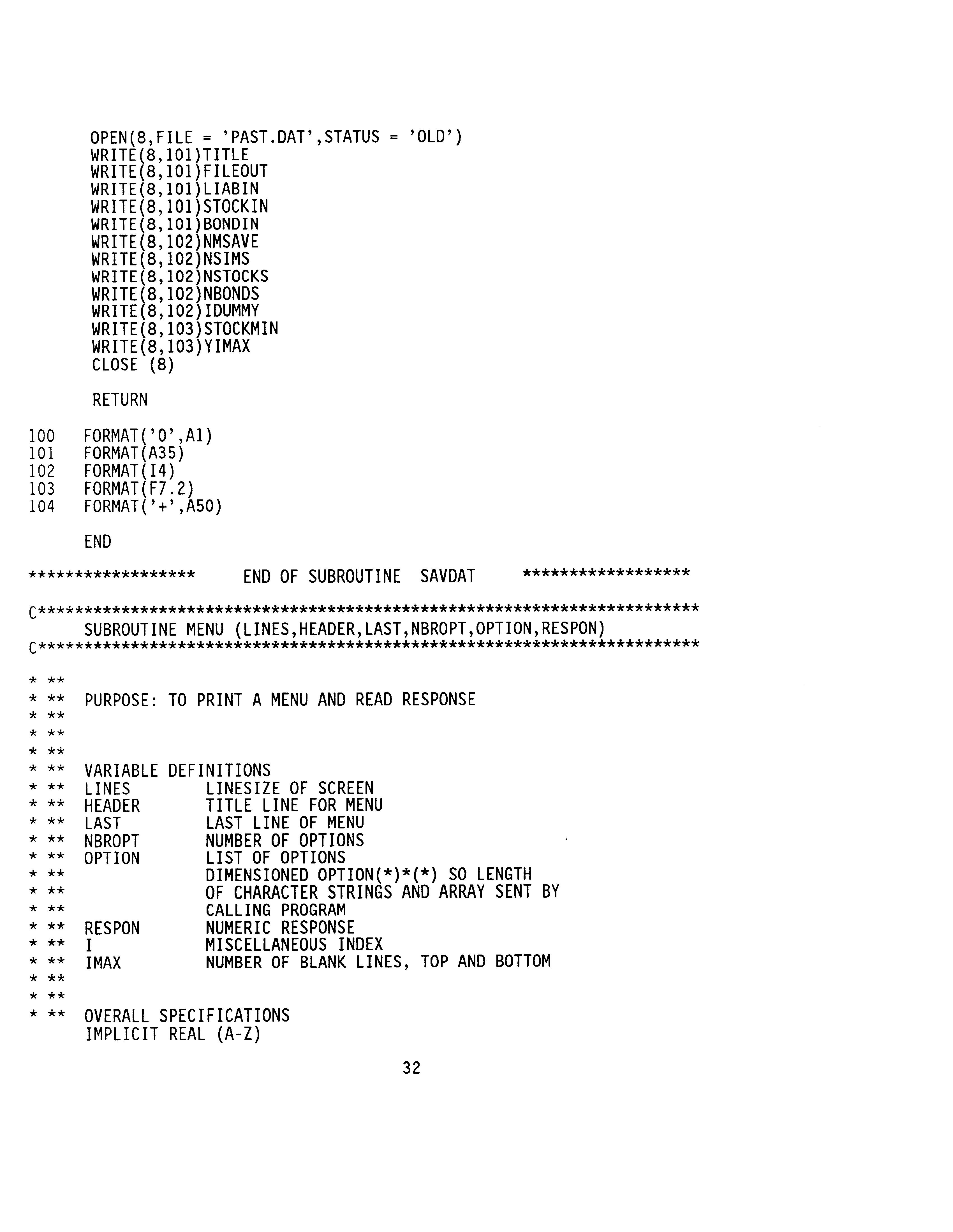 Figure US06336103-20020101-P00034