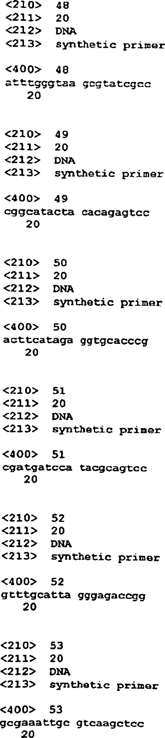Biomoleküle - Ein kleiner Überblick (German Edition)