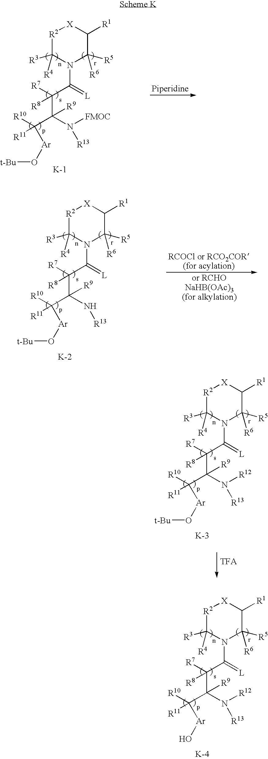 Figure US07202381-20070410-C00133
