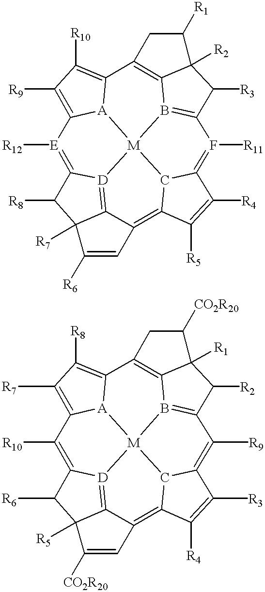 Figure US06376483-20020423-C00011