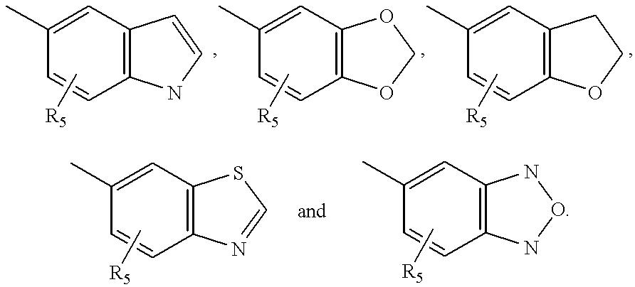 Figure US06344451-20020205-C00005