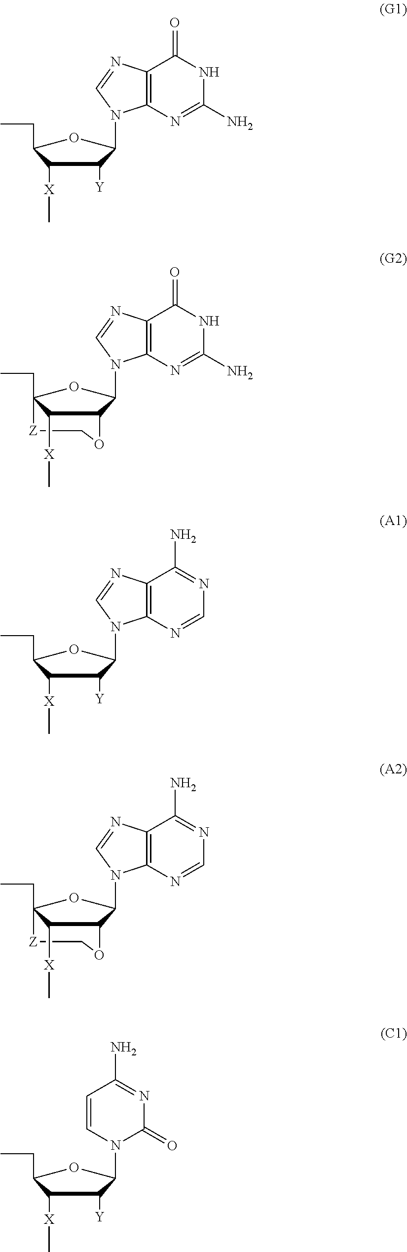 Figure US09243026-20160126-C00063