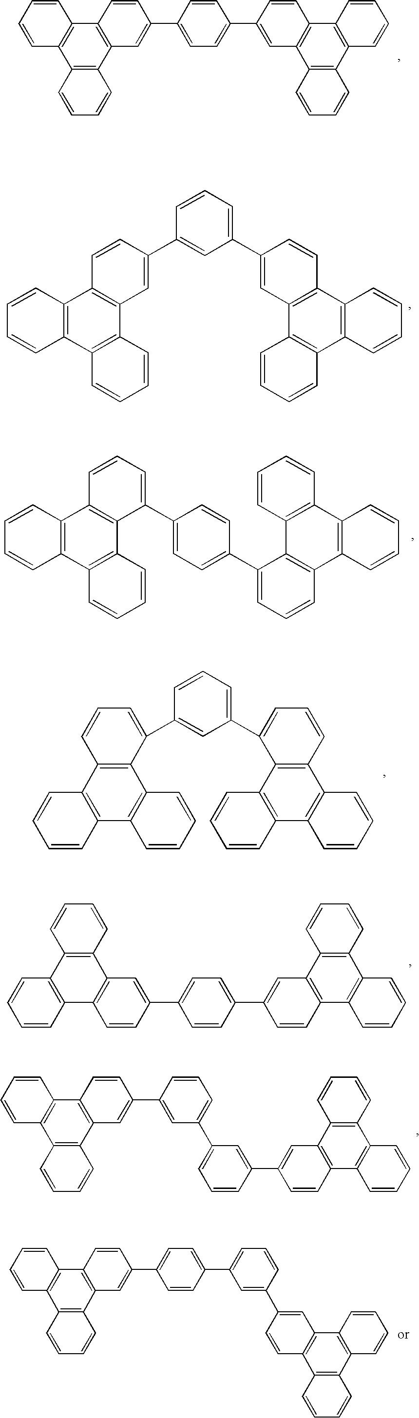 Figure US20060280965A1-20061214-C00055