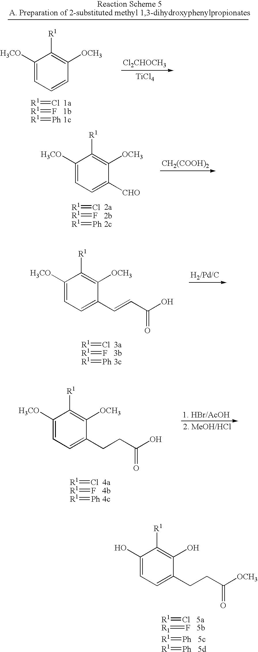 Figure US20060204990A1-20060914-C00032